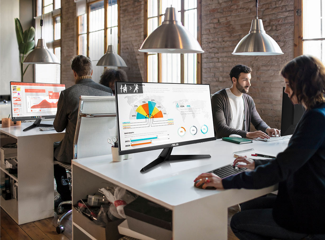 asus-announces-the-vy249he-and-vy279he-monitors
