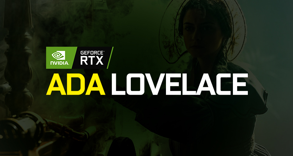 nvidia-ada-lovelace-gpu-gets-first-rumored-specs:-absolute-monster-at-18432-cuda-cores-and-64-tflops-of-graphics-horsepower