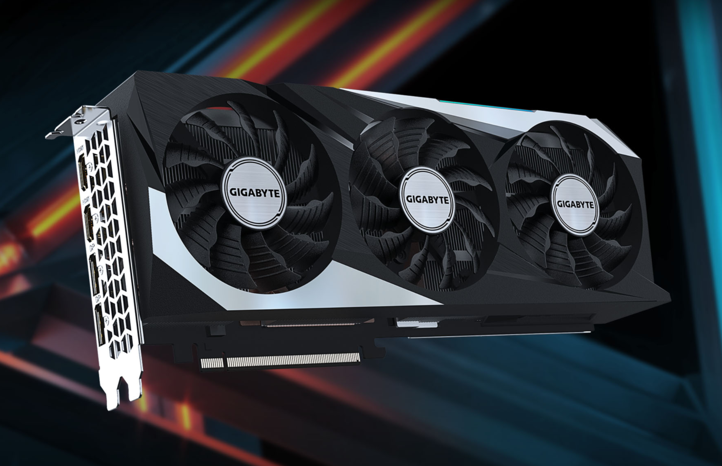gigabyte-unveils-radeon-rx-6900-xt-gaming-oc-graphics-card-–-triple-slot,-triple-fan,-triple-8-pin-power-design-with-factory-overclock