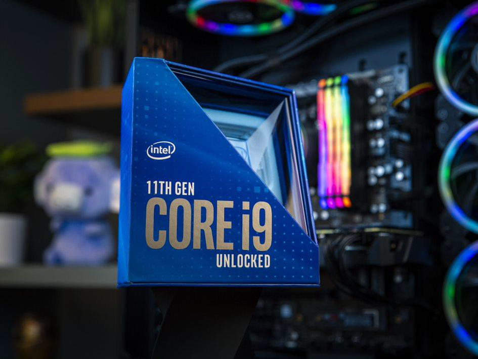 intel-core-i9-11900k-flagship-8-core-rocket-lake-cpu-benchmarked,-claims-single-core-performance-lead-over-amd's-zen-3