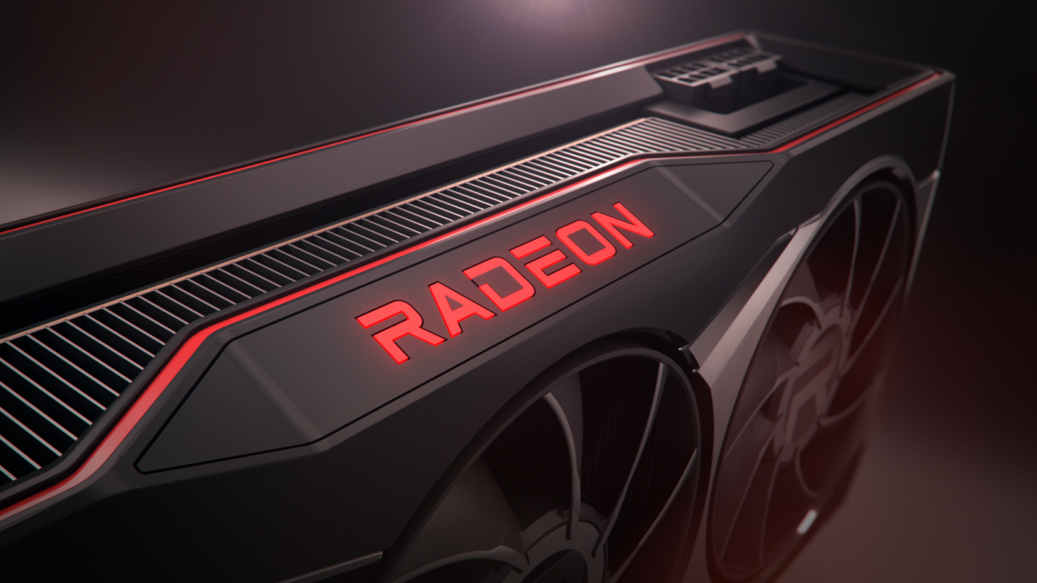 amd-radeon-rx-6700-xt-&-radeon-rx-6700-'navi-22'-graphics-cards-allegedly-launching-in-late-march,-aiming-the-sub-$500-us-segment