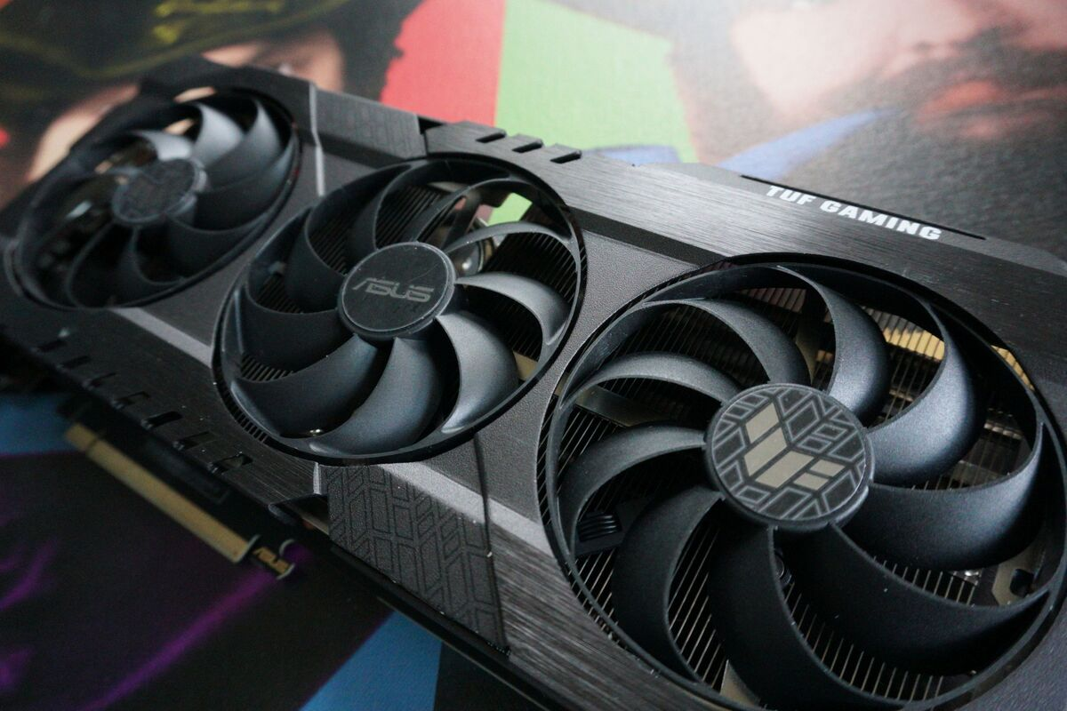graphics-cards-are-about-to-get-a-lot-more-expensive,-asus-warns