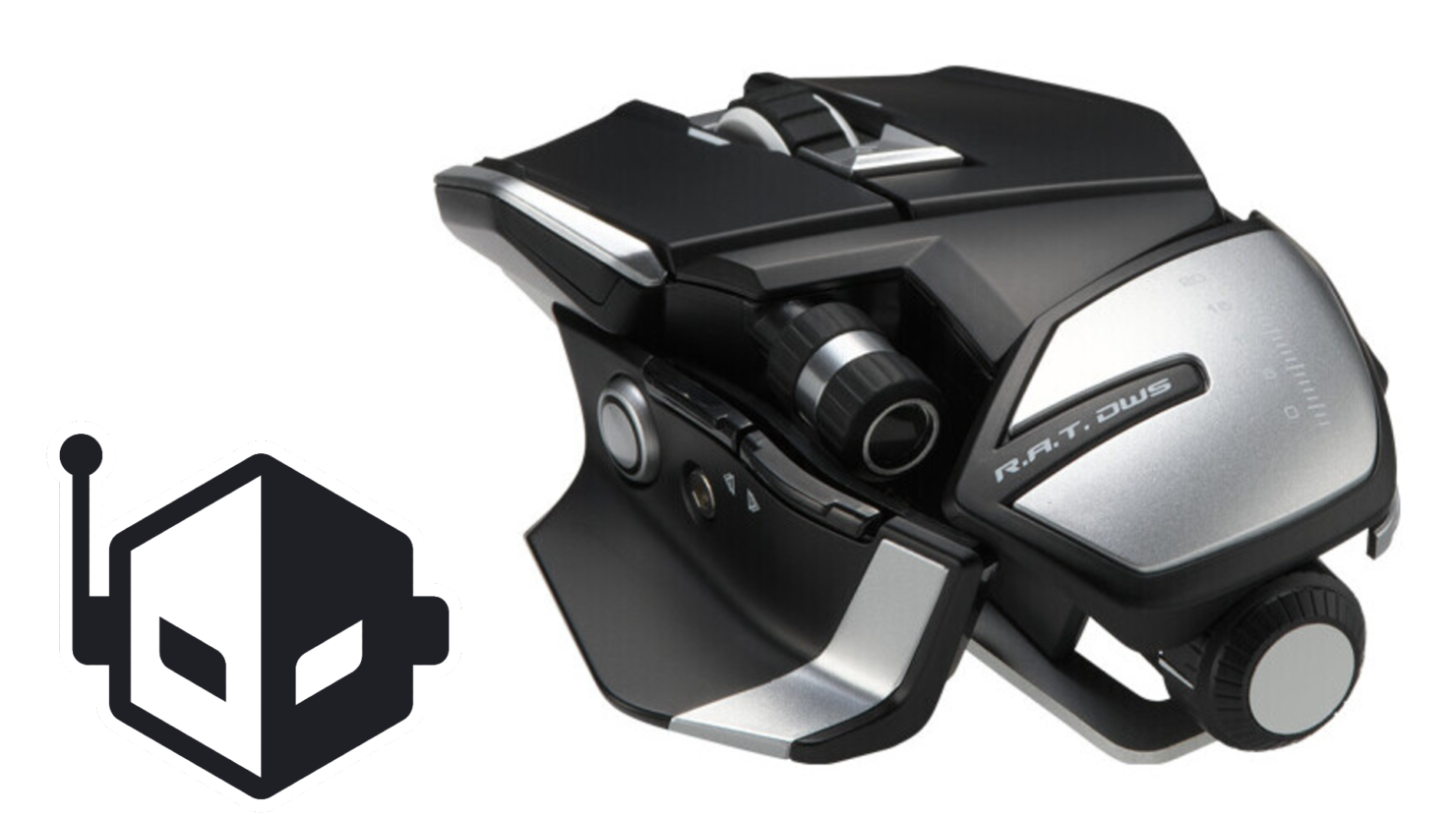 mad-catz-introduces-the-ra.t-dws-gaming-mouse