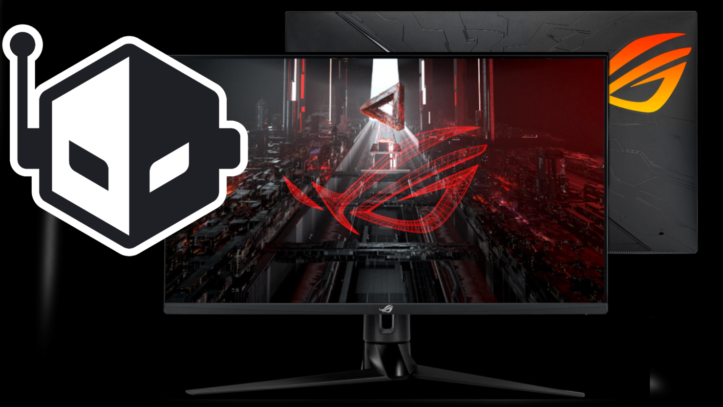 asus-introduces-the-rog-swift-pg32uq-gaming-monitor