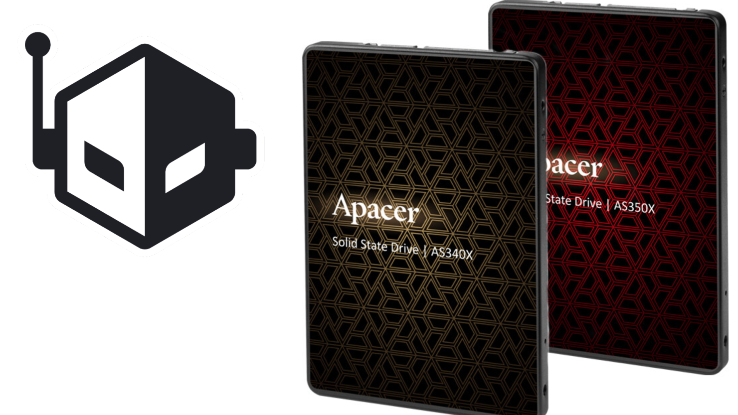 apacer-introduces-the-as340x-and-as350x-sata-ssds