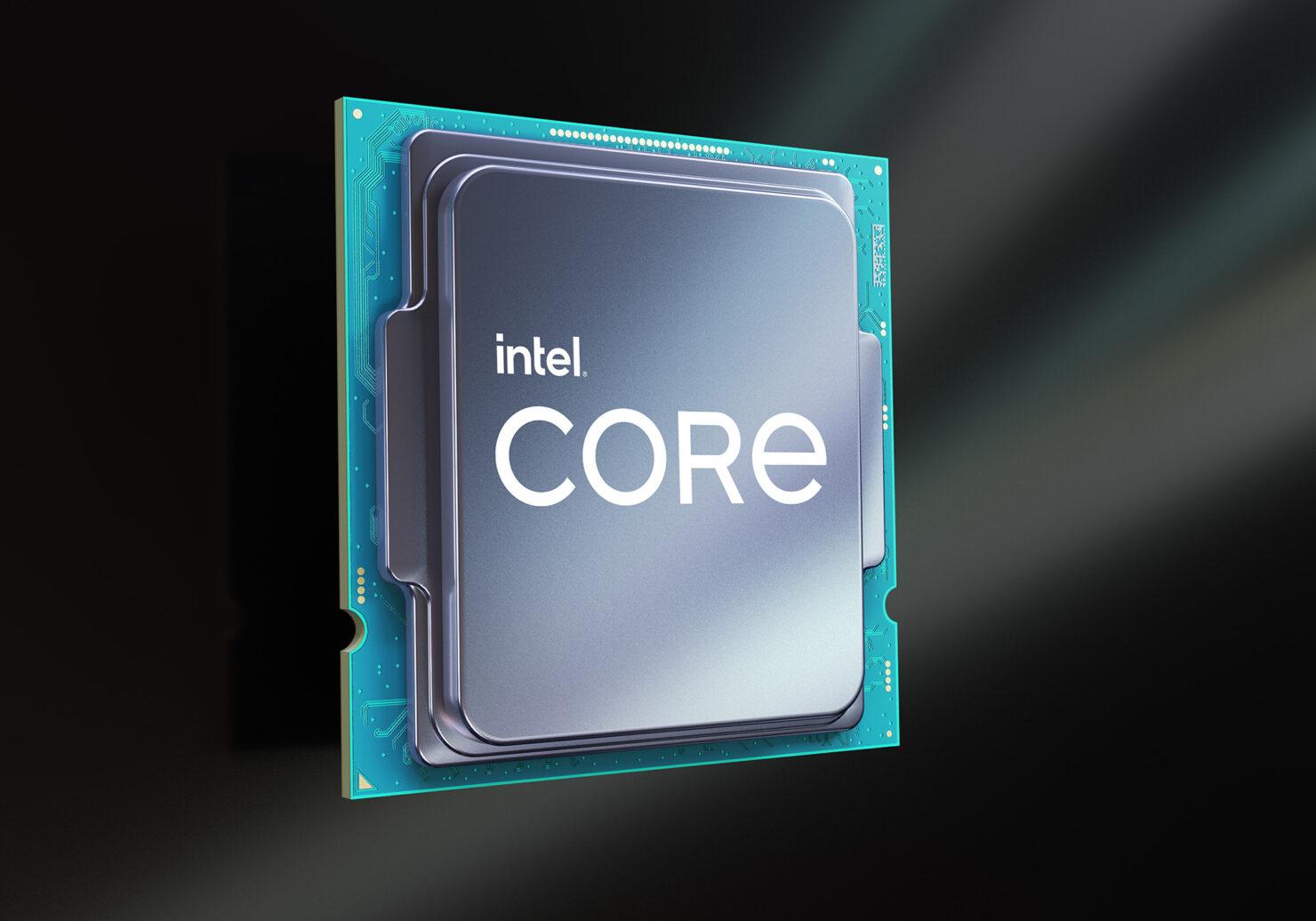 intel-core-i9-11900k-&-core-i7-11700k-rocket-lake-8-core-desktop-cpu-benchmarks-leak-–-flagship-overclocked-to-5.3-ghz-on-all-cores