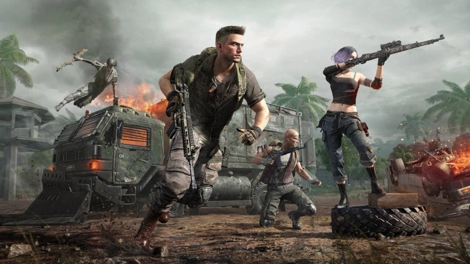 pubg-news:-all-the-latest-updates-for-playerunknown's-battlegrounds