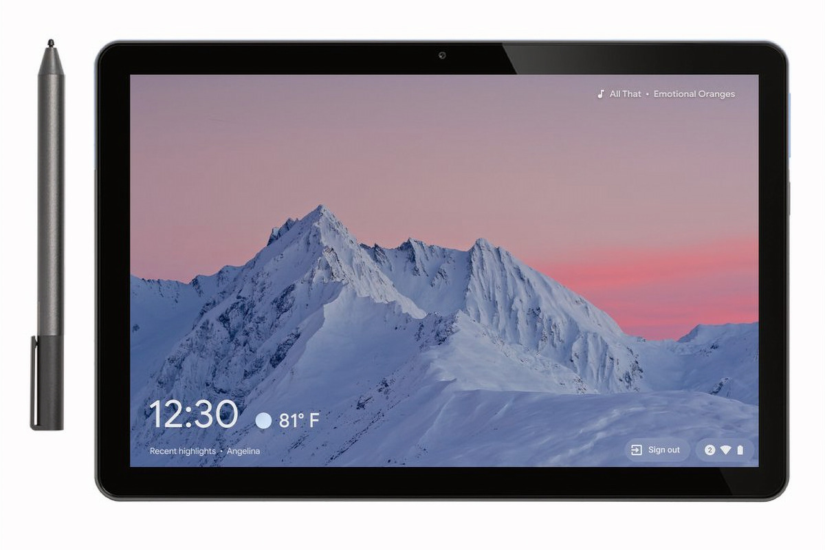 google-updates-chrome-os-with-security,-smart-display-and-personalization-features