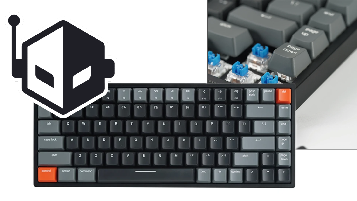 vissles-launches-the-vissles-v1:-a-84-key-wireless-mechanical-keyboard