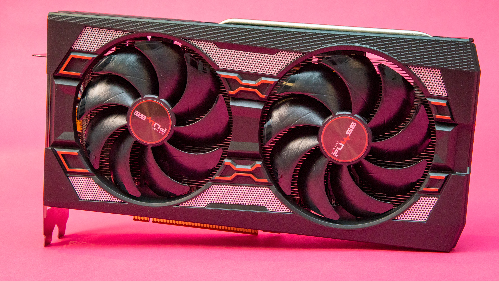 best-cheap-graphics-cards-2021:-the-top-graphics-cards-on-a-budget
