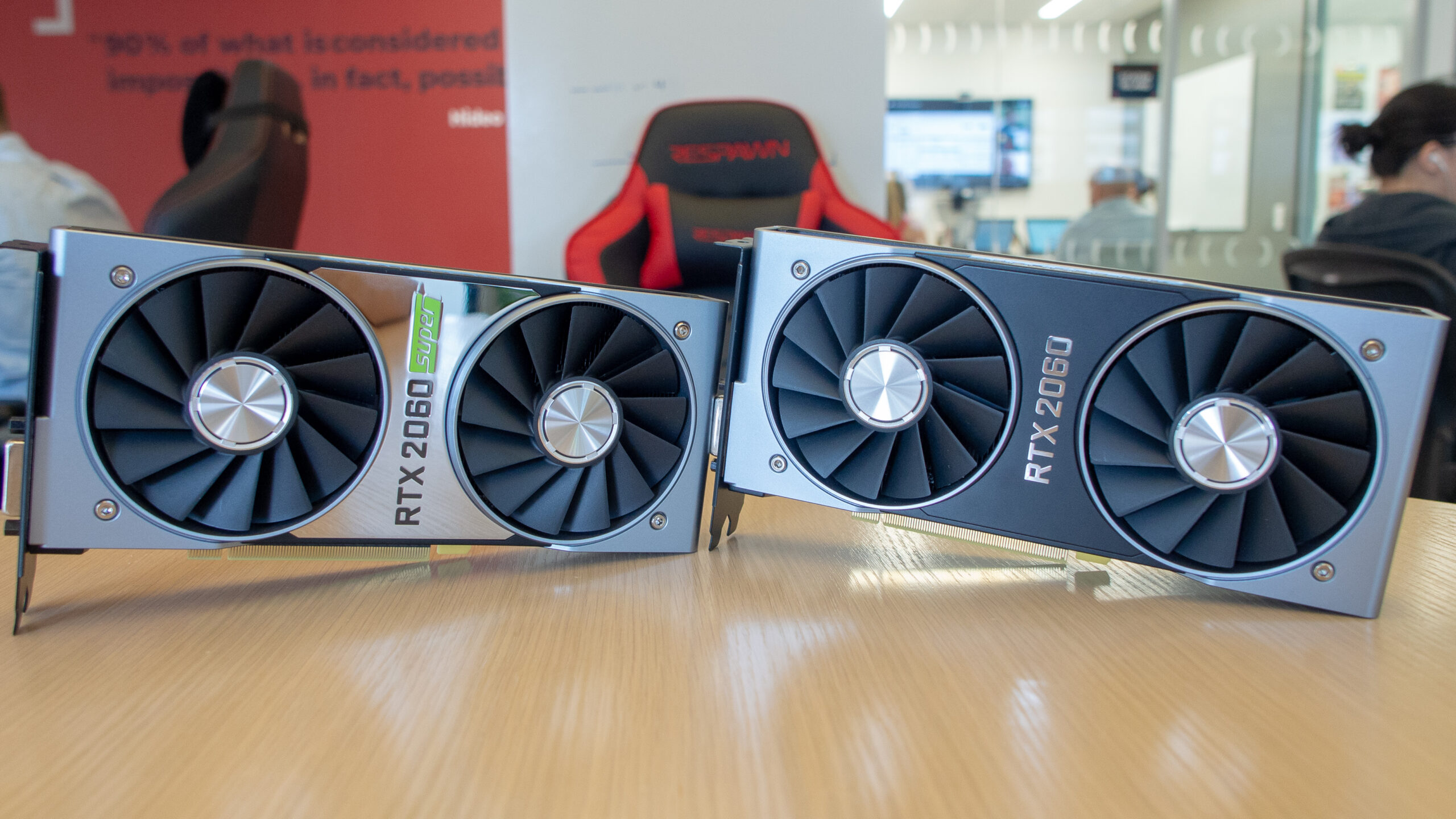 best-1080p-graphics-cards-2021:-the-best-gpus-for-1080p-gaming
