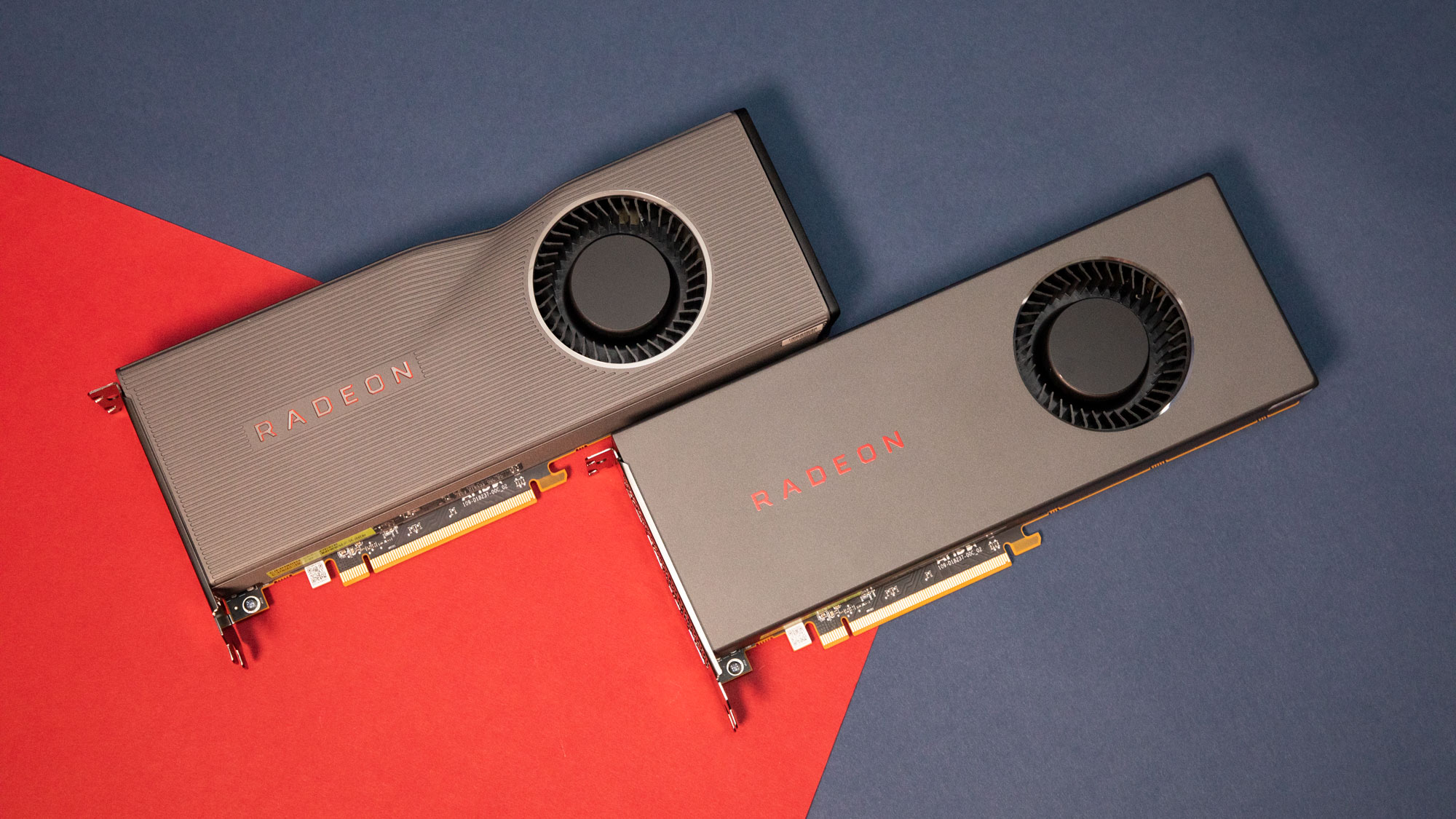 best-1440p-graphics-cards-2021:-the-best-gpus-for-1440p-gaming