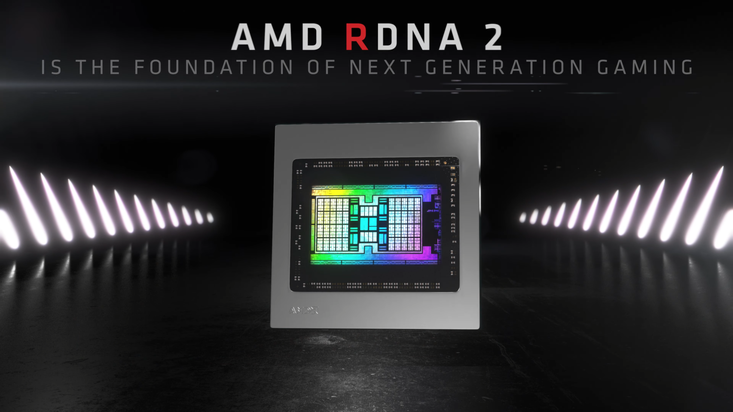 amd's-fidelityfx-super-resolution-allegedly-launching-in-spring-to-tackle-nvidia's-dlss,-radeon-boost-also-receiving-update