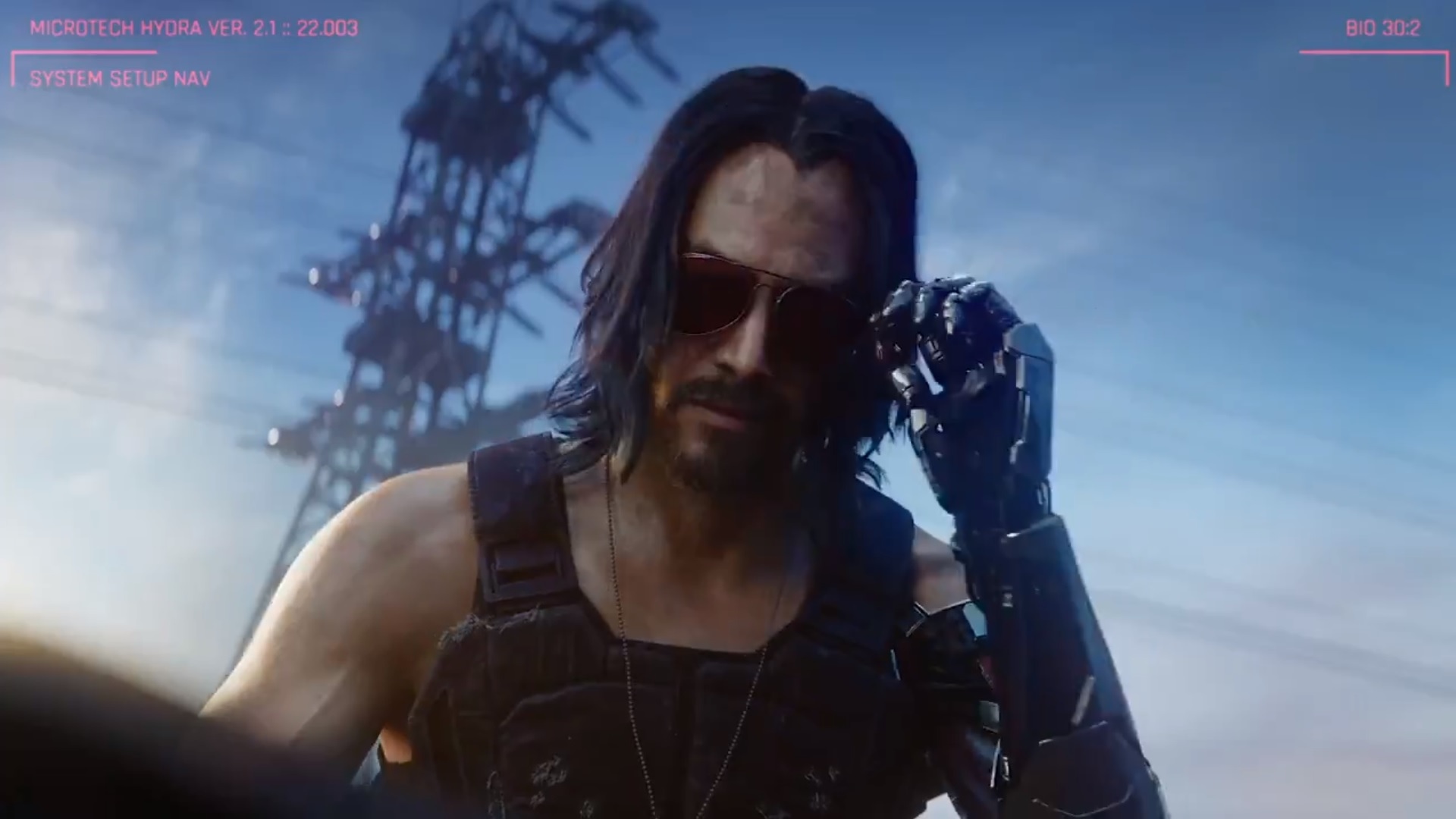 cyberpunk-2077-developer-has-become-the-victim-of-a-'targeted-cyber-attack'
