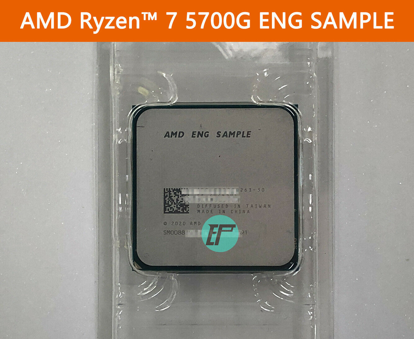 amd-ryzen-7-5700g-cezanne-'zen-3'-desktop-apu-on-sale-at-ebay-–-8-cores,-up-to-4.45-ghz-&-on-par-with-a-ryzen-7-5800x-when-overclocked
