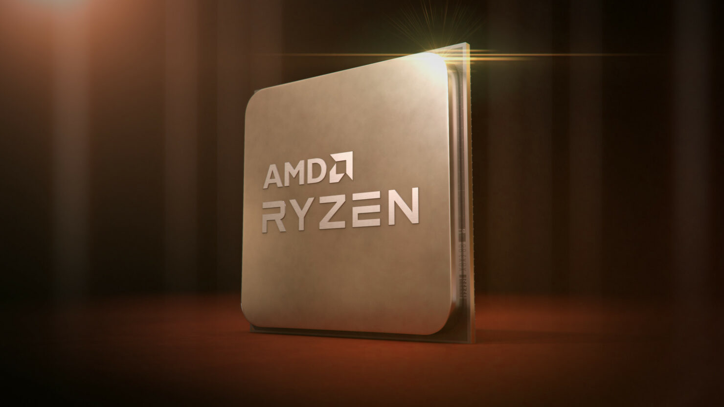 amd-allegedly-launching-ryzen-5000-zen-3-desktop-cpu-with-5-ghz+-clocks,-announcement-planned-for-15th-february