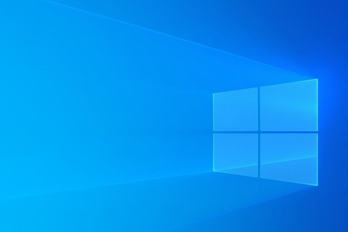 microsoft's-next-windows-10-21h1-has-essentially-one-new-feature
