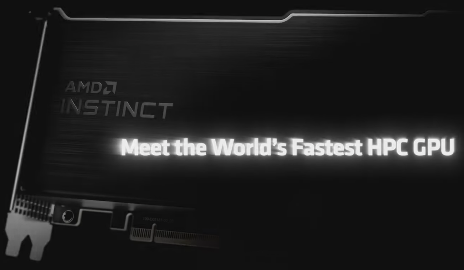 amd-instinct-mi200-cdna-2-gpu-powered-accelerator-reportedly-launching-in-2021,-could-feature-mcm-architecture