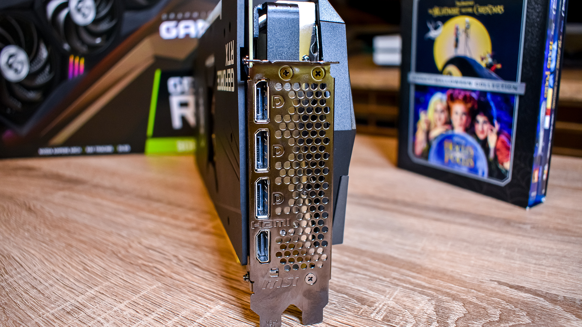 nvidia-rtx-3060-gpu-could-somehow-end-up-pricier-than-the-rtx-3060-ti