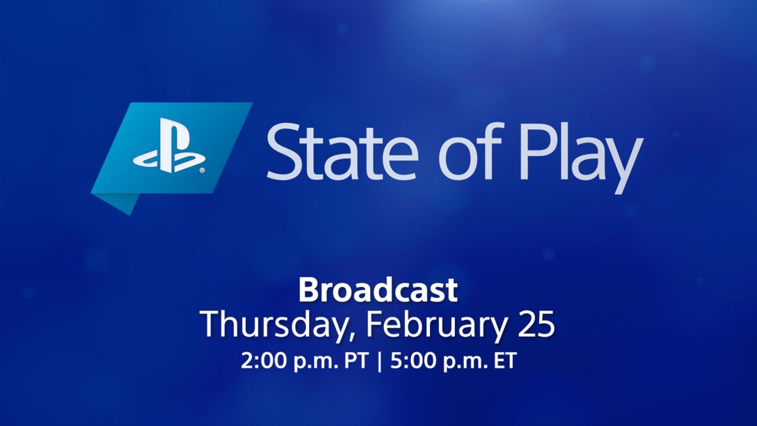 next-ps5-state-of-play-showcase-is-happening-on-february-25