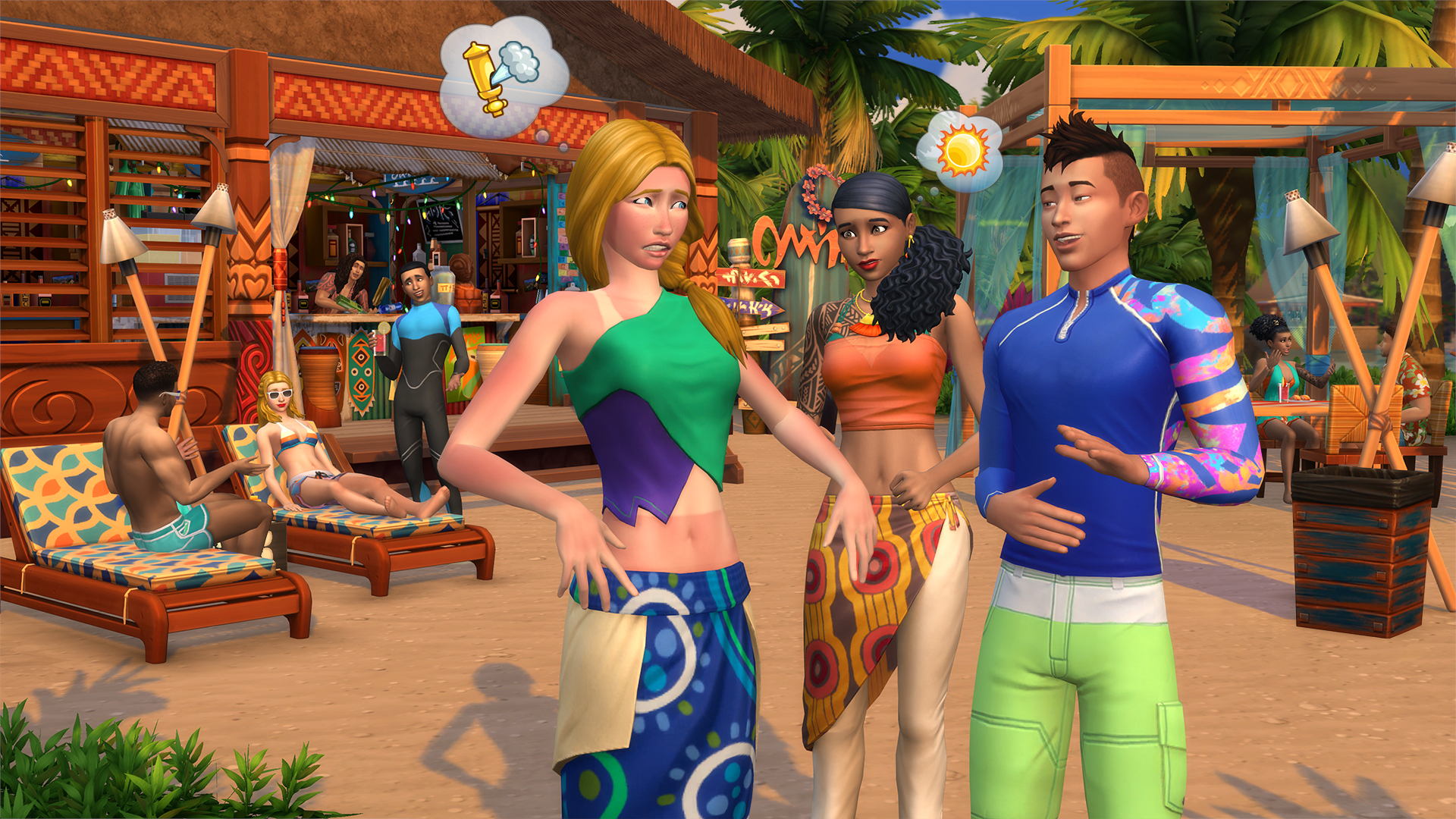 the-sims-5-news,-multiplayer-rumors-and-everything-we-know