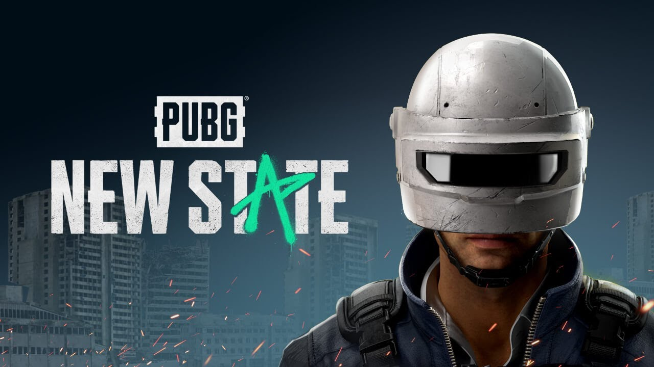 pubg-new-state-announced-for-android-and-ios;-currently-in-pre-registration