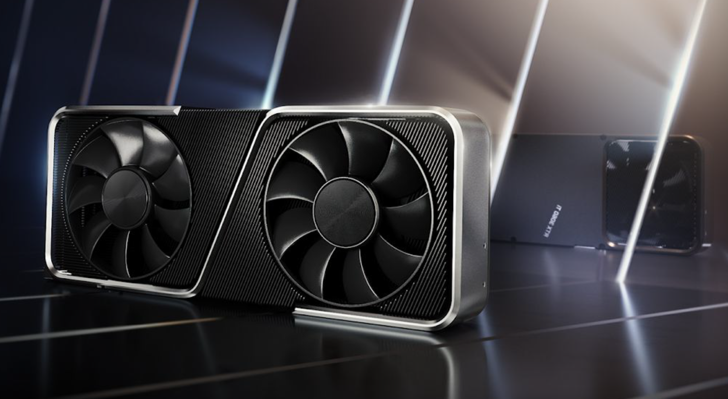 nvidia-geforce-rtx-3060-12-gb-$329-us-graphics-card-now-official,-here's-where-to-buy!