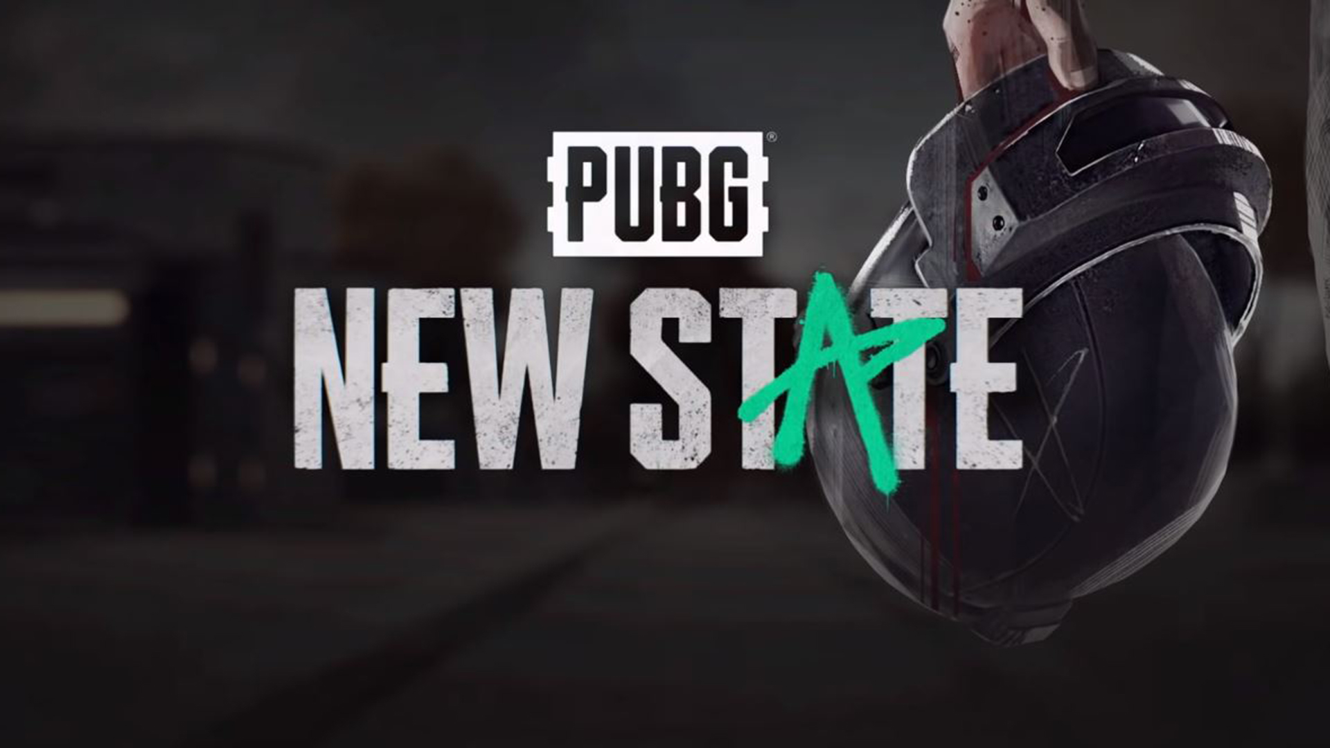 are-you-missing-the-pubg-new-state-in-india?-pubg-2-might-be-worth-waiting-for
