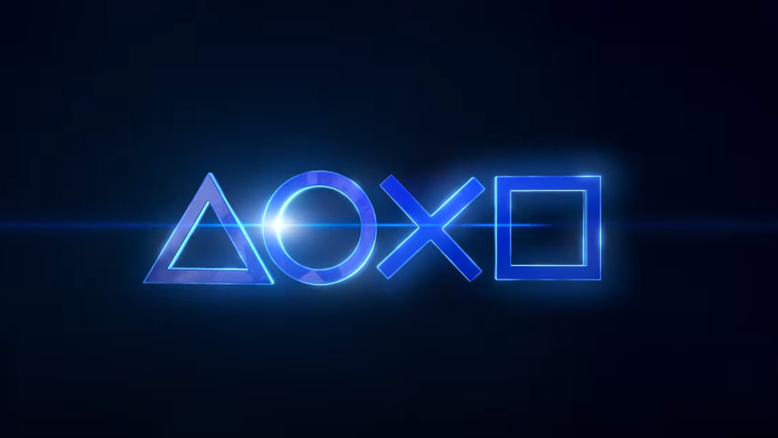 sony's-state-of-play-outlined-a-boring-few-months-for-the-ps5