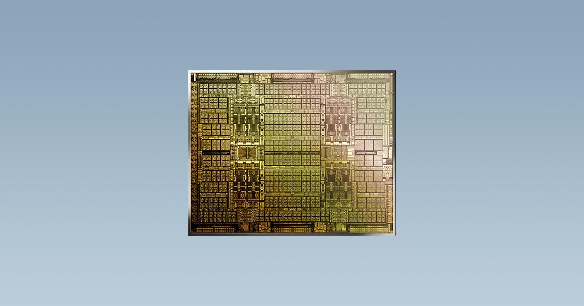 nvidia's-cmp-crypto-mining-gpus-detailed-–-90hx-based-on-ampere-ga102-while-50hx,-40hx-&-30hx-based-on-turing-gpus