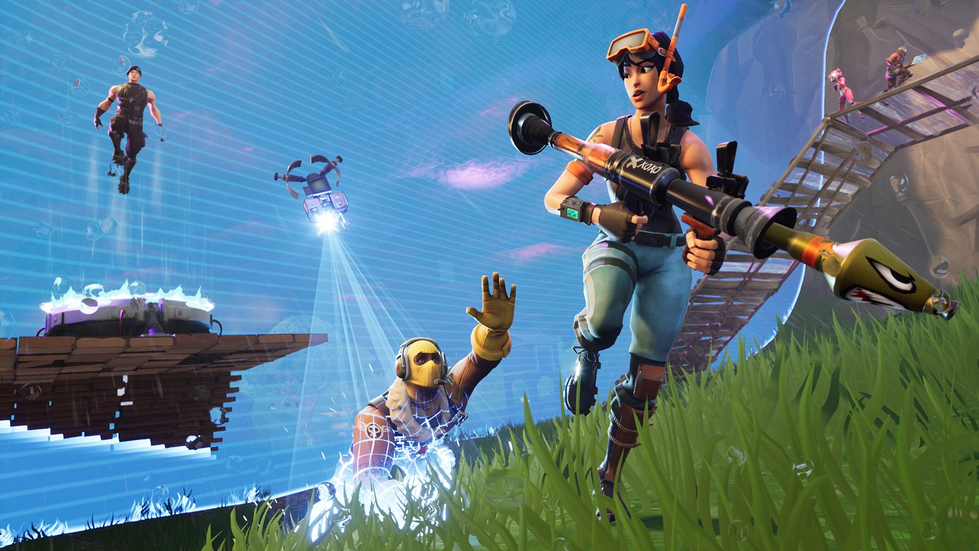 fortnite's-approach-to-guest-characters-is-aggressively-dull