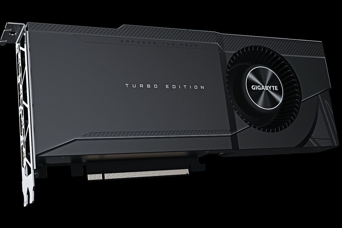 blower-style-rtx-3090-cards-are-disappearing,-and-that's-bad-for-prosumers