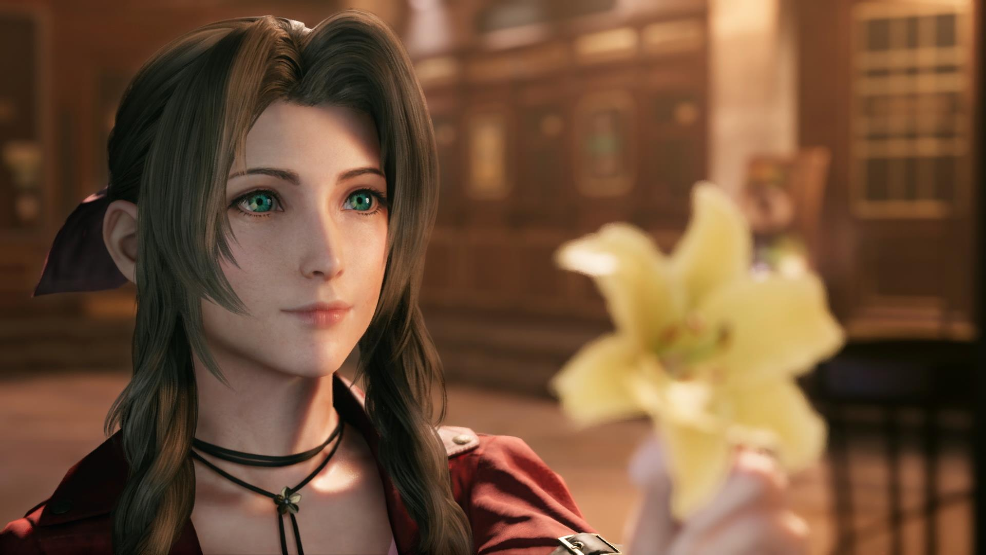 ff7-remake-part-2-news,-rumors-and-what-we-want-to-see