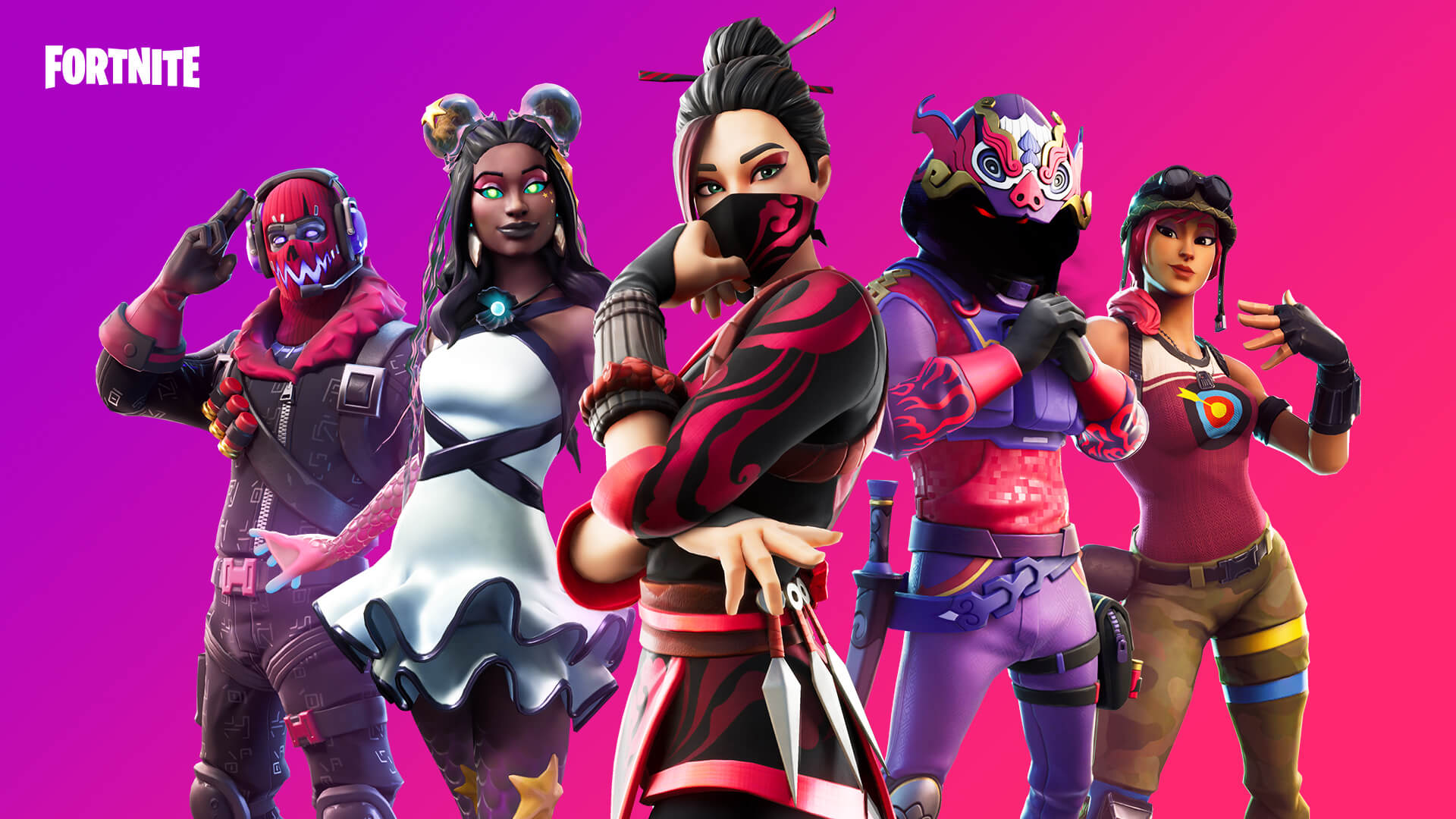 fortnite-skins-march-2021:-all-the-skins-coming-to-fortnite-and-how-to-get-them