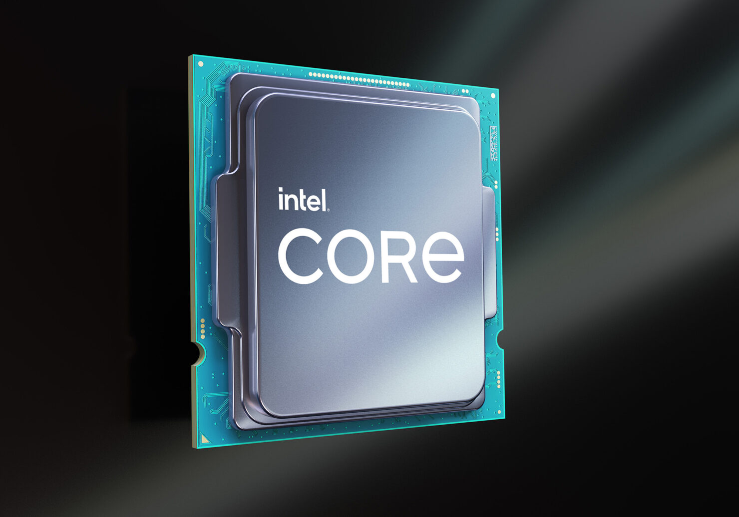 intel-rocket-lake-core-i7-11700k-vs-core-i9-10900k-cpu-gaming-benchmarks-leaked-–-reportedly-faster-than-comet-lake-with-new-bios
