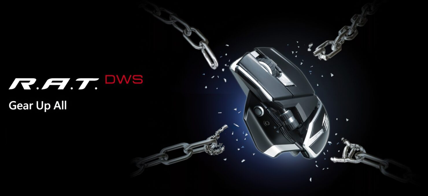 mad-catz-rat.-dws-mouse-review-–-the-fastest-rat-in-the-west