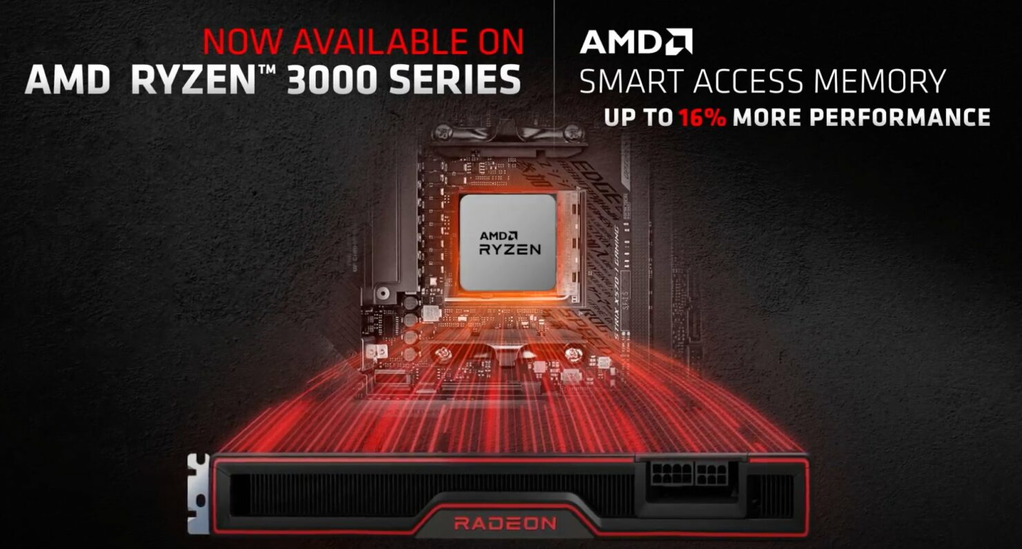 msi-releases-amd-agesa-120.1-beta-bios-firmware-for-its-entire-x570,-b550,-a520-motherboard-lineup-–-enables-smart-access-memory-on-ryzen-3000-cpus,-fixes-l3-cache-issues-on-ryzen-5000