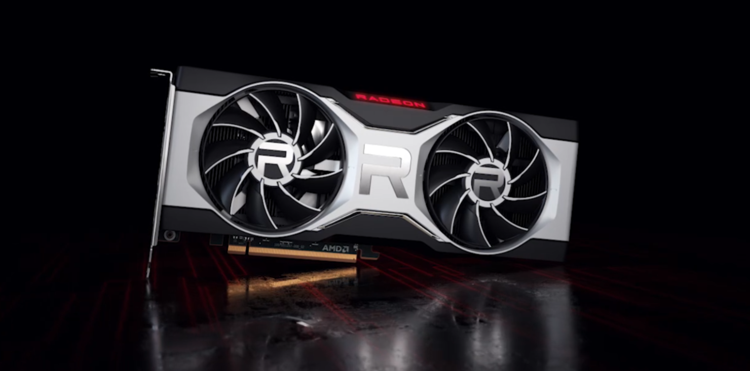 amd-radeon-rx-6700-&-rx-6600-xt-also-getting-12-gb-gddr6-models-as-spotted-in-eec-listing,-rx-6700-xt-gaming-oc-listed-for-over-700-euros