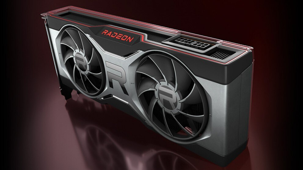 mixed-reports-on-amd-radeon-rx-6700-xt's-availability:-eu-getting-a-few-1000-units-while-apac-receiving-larger-quantities-than-expected