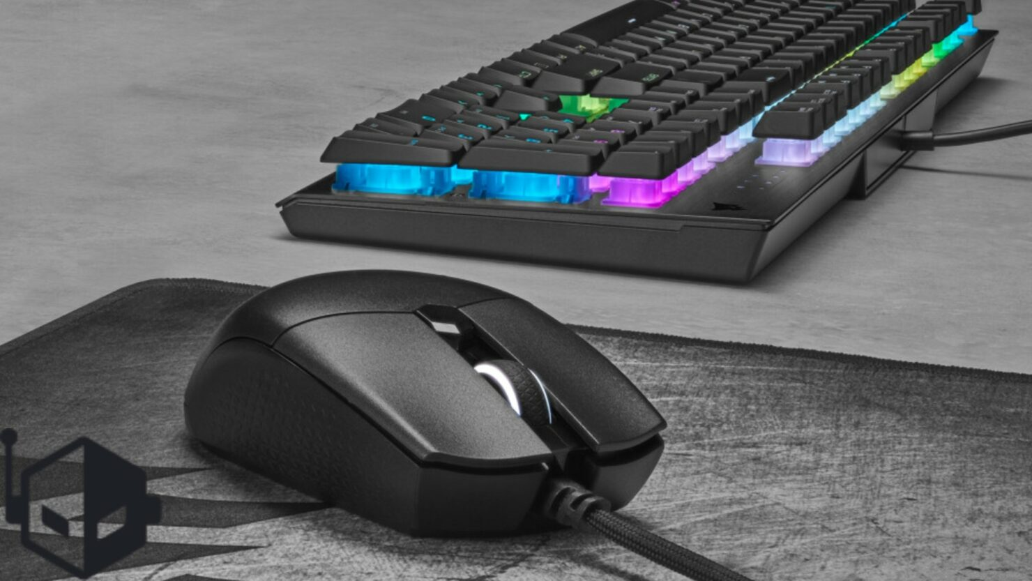 corsair-launches-the-katar-pro-xt-gaming-mouse
