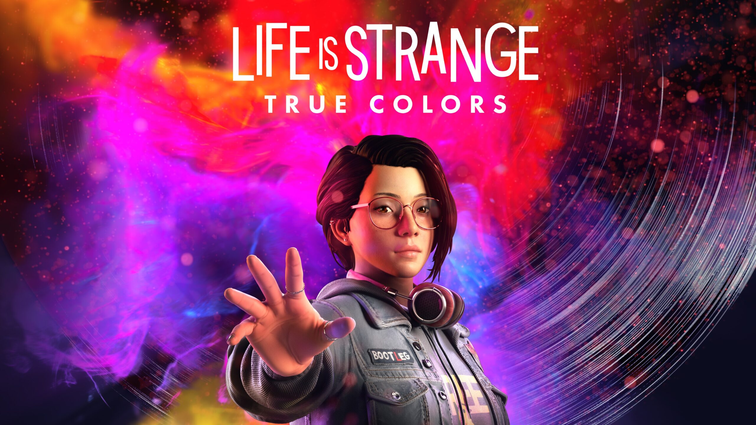 life-is-strange-3-is-a-big-change-from-past-games-–-here's-why