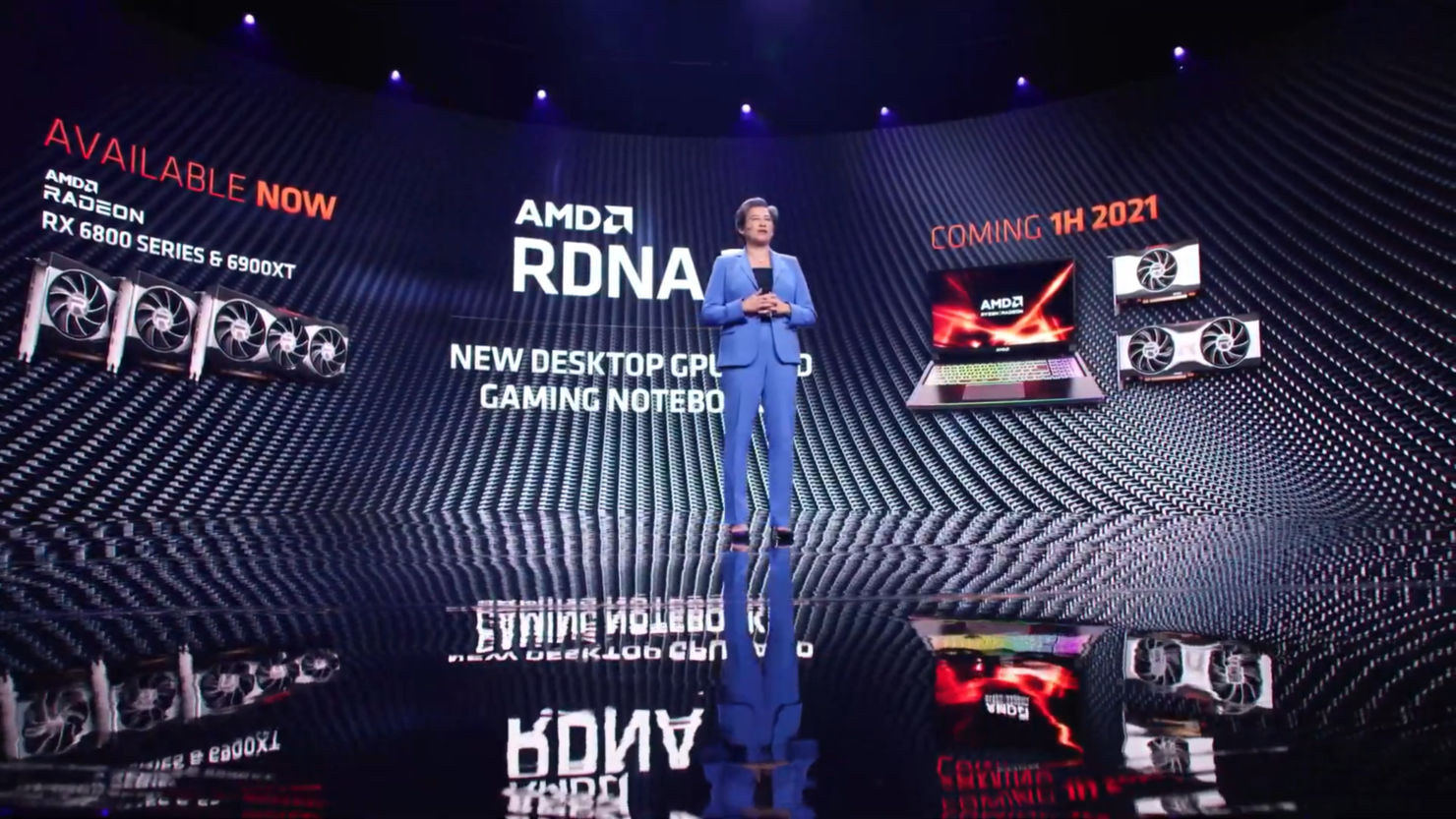 amd-radeon-rx-6500-series-gpus-with-navi-23-detailed-–-expected-to-feature-up-to-2048-cores,-8-gb-memory-&-tackle-nvidia-rtx-3060-at-1080p