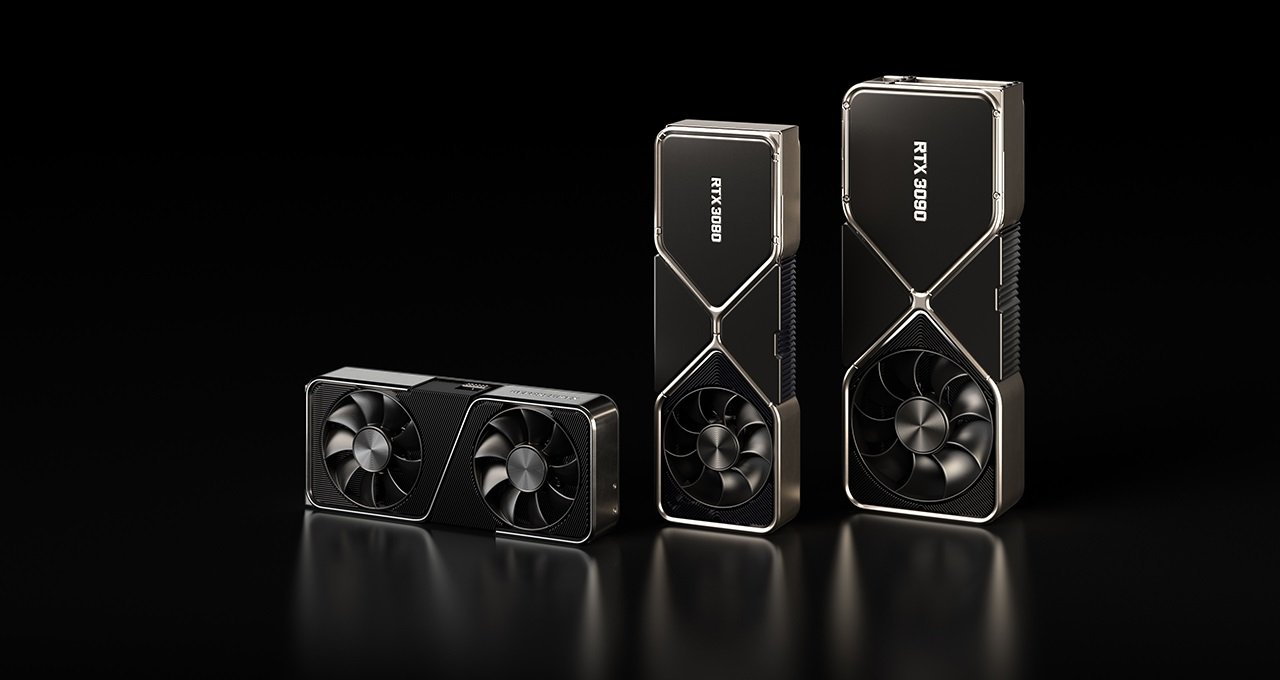 nvidia-geforce-rtx-3080-ti-12-gb-rumored-for-launch-in-april,-geforce-rtx-3070-ti-8-gb-in-may