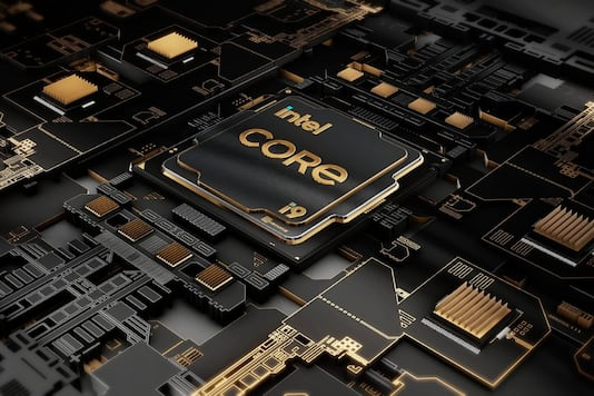 intel-(intc)-unveils-its-idm-2.0-strategy-and-provides-a-new-fy-2021-financial-outlook-that-lifts-the-stock-price-despite-falling-short-of-last-year's-revenue