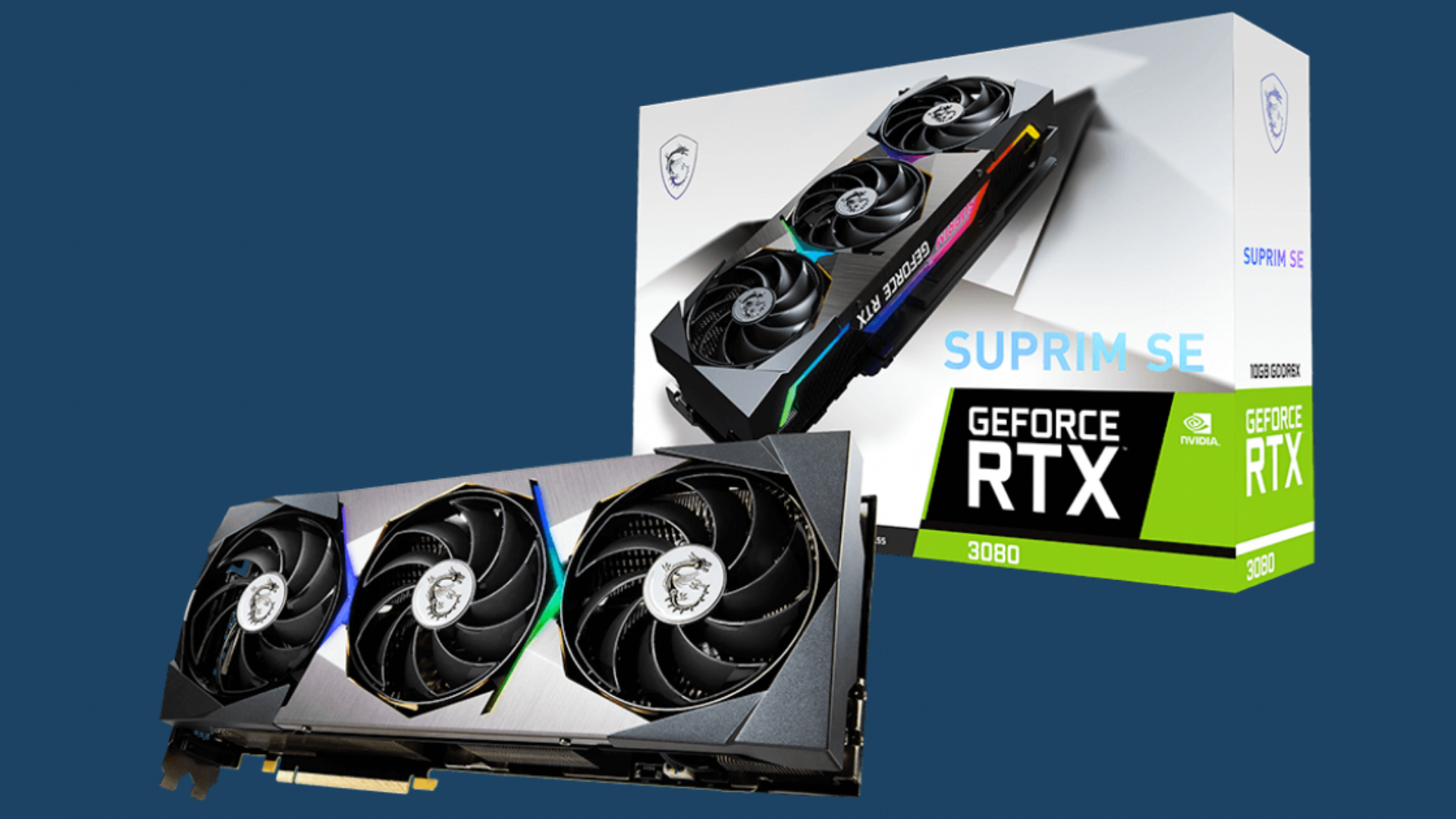 msi-to-reportedly-hike-graphics-card-prices-amid-ongoing-gpu-shortage