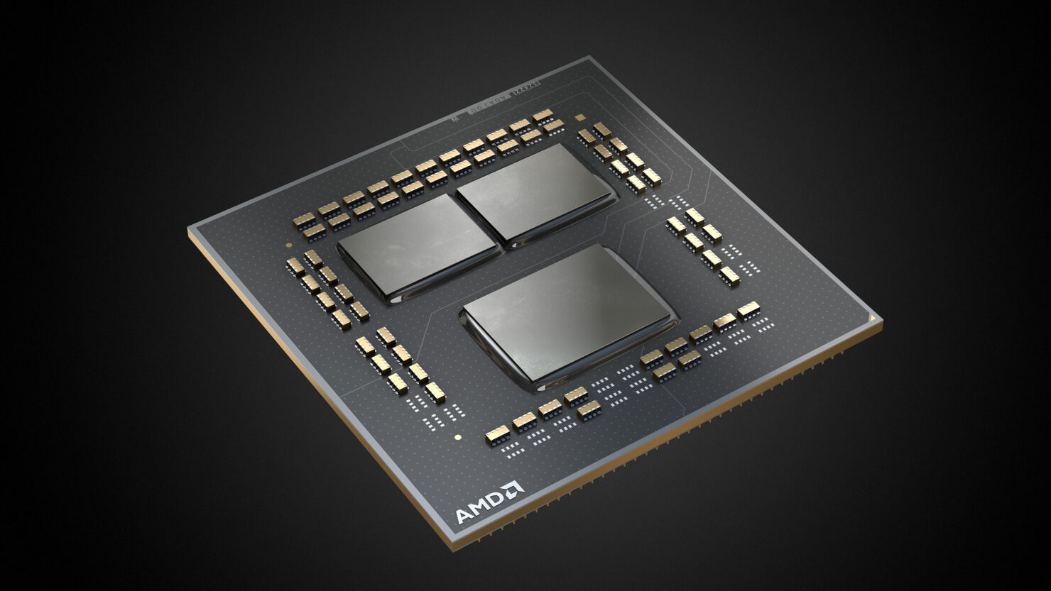 amd-agesa-120.1-patch-a-bios-firmware-starts-rolling-out-for-x570-&-b550-motherboards,-fixes-ryzen-5000-usb-compatibility-issues