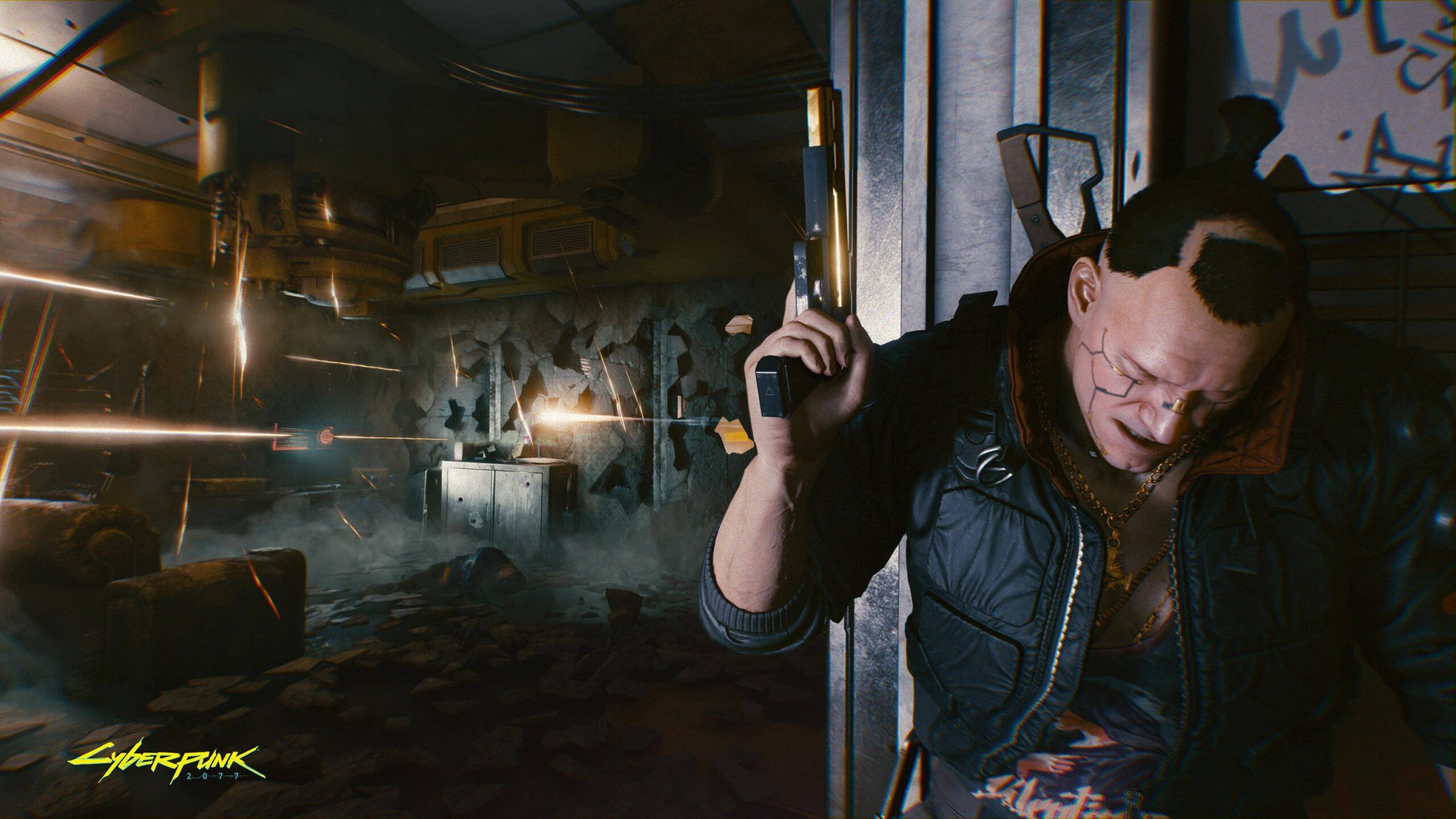 cyberpunk-2077-mod-fixes-grainy-graphics-plaguing-some-pc-gamers