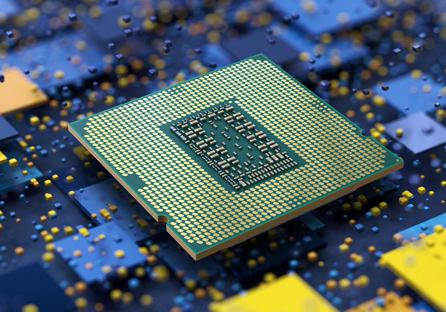 intel-confirms-several-next-gen-cpu-&-gpu-families:-raptor-lake,-meteor-lake,-xe-hpg-dg2-gaming-graphics-cards,-ponte-vecchio-600w-liquid-cooled-&-emerald-rapids-hedt-chips