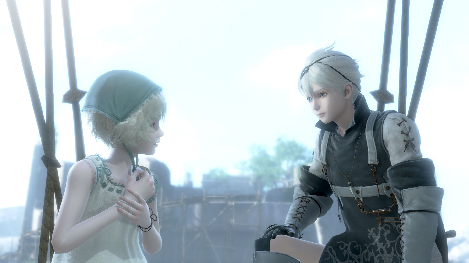 nier-replicant-proves-the-importance-of-video-game-preservation