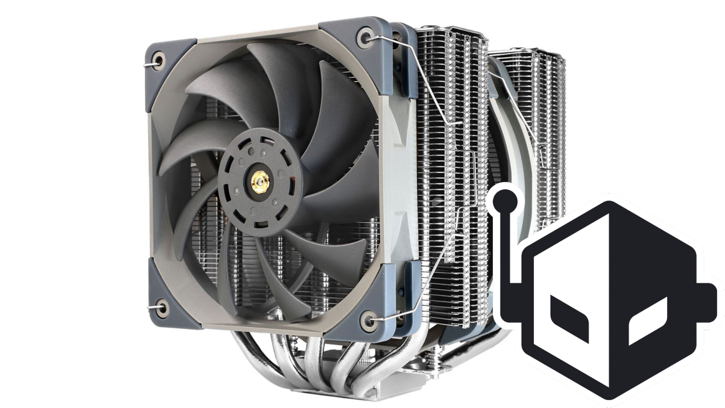thermalright-announces-the-frost-commander-140-cpu-cooler